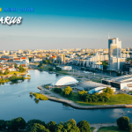 Tour Du Lịch Belarus